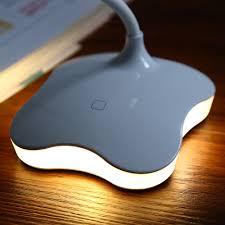 Light Table Desk Online Shop 5v Usb Book Light Rechargeable Led Desk Lamp Eye