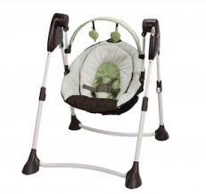 burlington baby 5 must baby items for minimalistic the realistic