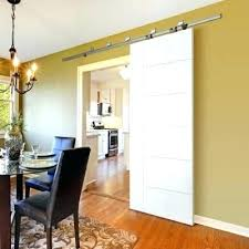 doors interior home depot interior doors home depot soundproof interior doors home depot