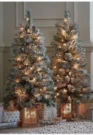 creative ideas mini pre lit tree trees target
