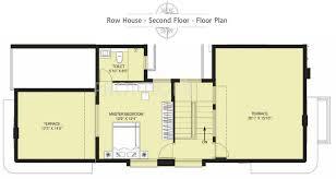 floor plans for 4000 sq ft house 100 4000 sq ft floor plans 4000 sq ft 3 bhk 3t apartment