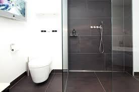 badezimmer mit wei und anthrazit uncategorized geräumiges anthrazit badezimmer ebenfalls bad