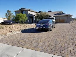 las vegas homes with a mother in law quarters 2017 current