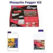 Bed Bug Fogger Insect Fogger Ebay