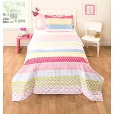 Kids Bed And Desk Combo Kids Bed Quilts U2013 Co Nnect Me