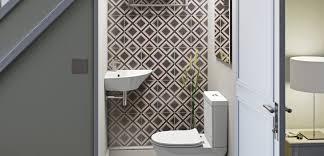 cloakroom bathroom ideas planning a cloakroom bathroom victoriaplum