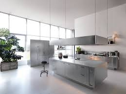 commercial kitchen furniture kitchen commercial kitchen design of professional blanco faucets