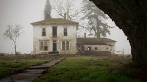 Oregon House by 26 Old Abandoned Buildings In Oregon That U0027ll Amaze You That