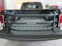Dodge Ram Truck Bed - amazon com truck bed extenders truck bed u0026 tailgate accessories