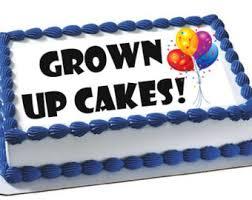 custom edible images custom edible cake topper custom cake topper edible cake