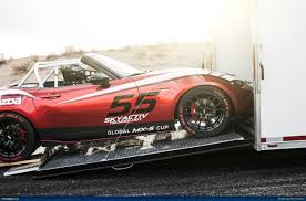 mazda global website ausmotive com mazda announces global mx 5 cup