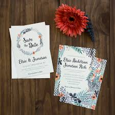 wedding invitations rochester ny catprint invitations rochester ny weddingwire