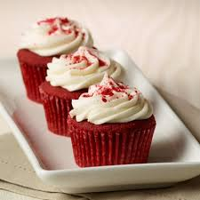 quick red velvet cake u0026 cupcakes recipe lorann oils
