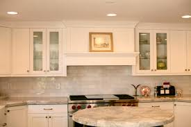 marble backsplash for kitchen icontrall for