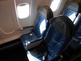 Delta Comfort Plus Seats Faq Comfort Seating Page 128 Flyertalk Forums