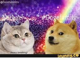 Cat Heavy Breathing Meme - 25 best memes about heavy breathing cat and doge heavy