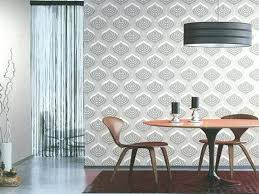 interior home wallpaper cool wallpaper for home cool wallpaper home wallpaper home screen
