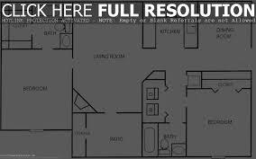 100 easy floor plan creator floor plan creator amazon co uk
