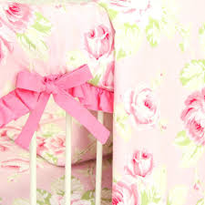 Simply Shabby Chic Baby Bedding by Articles With Target Simply Shabby Chic Crib Bedding Tag Trendy