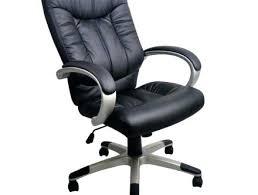 siege pas cher fabuleux meilleur chaise de bureau gaming chair pas cher with