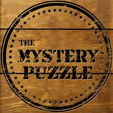 the mystery puzzle room escape game in sydney