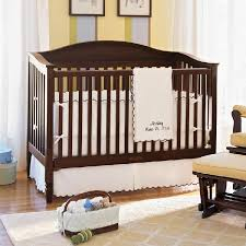 Pottery Barn In Baltimore Recall 82 000 Pottery Barn Kids Cribs The Problem Solver