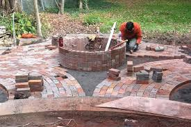 Fire Pit Designs Diy - garden design garden design with diy fire pit ideas simple and