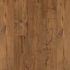 Pergo Slate Laminate Flooring Shop Laminate Flooring Samples At Lowes Com