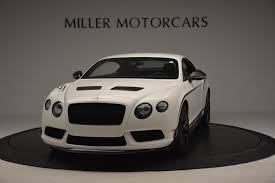 bentley gt3 2015 bentley gt gt3 r stock 6680 for sale near greenwich ct