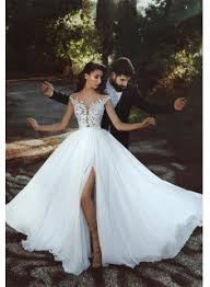 wedding dress on sale new wedding dresses wedding dresses online lace wedding