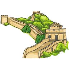 great wall of china png images transparent free download pngmart com