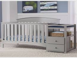 Cribs And Changing Tables Changing Tables Cribs With Changing Table Combo Crib Changing