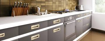 kitchen cabinet pull knobs kitchen cabinet drawer pull template ideas discount knobs pulls