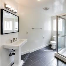 Bathroom Remodeling Woodland Hills Goodfellas Construction 432 Photos U0026 117 Reviews Contractors