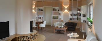 arredare sala pranzo sala e cucina le migliori idee di design per la casa