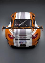 Porsche 911 Hybrid - 911 gt3 r hybrid version 2 0