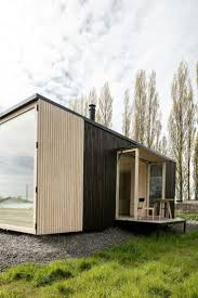 Small Eco Houses 1095 Best Tiny Houses Images On Pinterest Small Houses Tiny