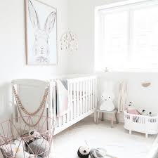 rabbit nursery 42 best n u r s e r y images on baby room child room