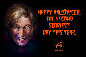 halloween collection ads of the world