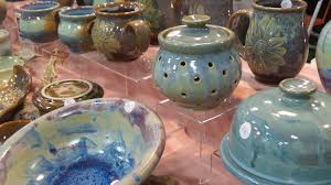 creative craft fairs the most established craft fair in victoria