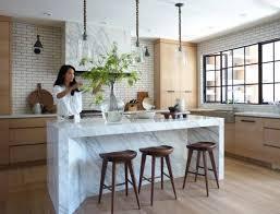 kitchen design blog best kitchen design blog kitchen designs ken