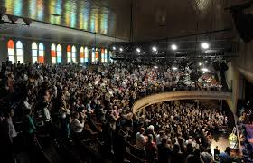 ryman seating map nashville s historic ryman auditorium to expand times free press