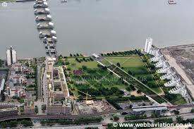 thames barrier restaurant thames barrier park ic13039a royal docks pinterest thames