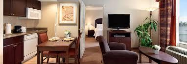 Nyc 2 Bedroom Suite Hotel Modern 1 Bedroom Suite With Regard To Bedroom Feel It U2013 Home