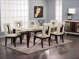 dining room sofia vergara table rooms to go furniture outlet