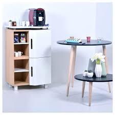 entreprise bureau meubles pour bureau bureau mobilier de bureau ikea entreprise