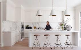 kitchen island fixtures pendant lights light fixtures over kitchen island pendant