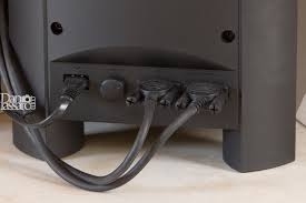 bose cinemate series ii digital home theater speaker system ipad u2013 dan passaro