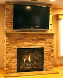 oak fireplace mantel shelf wooden fireplace mantel shelves design ideas shelf fireplaces crossword clue attractive home