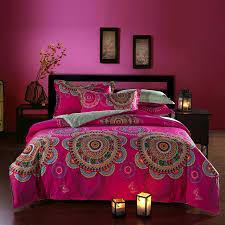 100 Cotton Queen Comforter Sets Find More Bedding Sets Information About 100 Cotton Designer